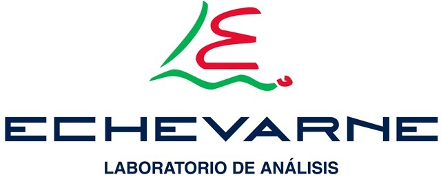 biopsias leon ECHEVARNE logo