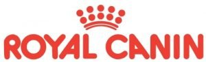 Royal-Canin en León