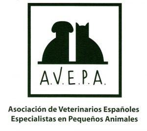 AVEPA clinicas veterinarias en Leon