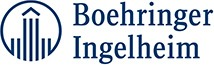 logo boehringer-ingelheim leon