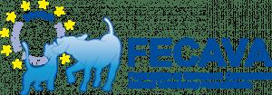 FECAVA logo leon